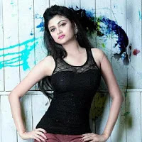 Oviya Helen Images Apk Download for Android