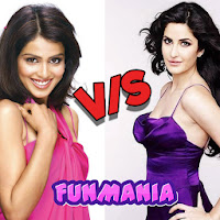 FunMania - Picture Quiz App for Android