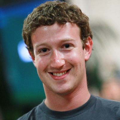"""""""We're focused on building a community that keeps people safe"""" – Mark Zuckerberg shares Plans to Prevent Revenge Porn from Facebook & Instagram"""