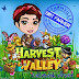 Farmville Harvest Valley Farm Facebook Event