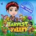 Farmville Harvest Valley Farm Facebook Event