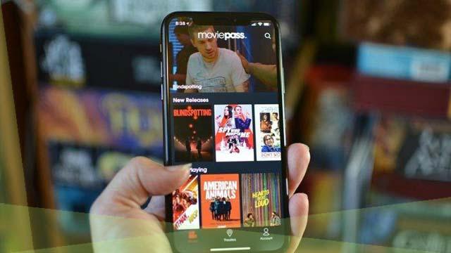 Aplikasi Streaming Film Dan Nonton Movie Terbaik Di Android