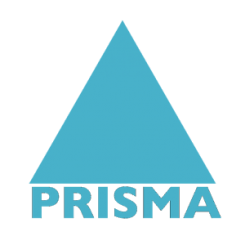 Prisma App Apk Free Download