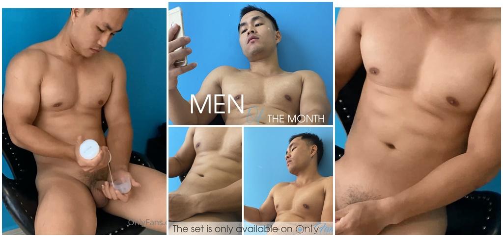 Series Cumshot Video -Nguyễn Văn Khả – P1