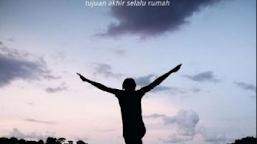 Menjelajah Alam Indonesia