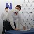 Coalición Nacional expulsa de la organización al PLC