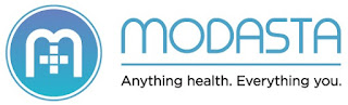 Modasta.com launches Kannada version of India's first multi-lingual health content platform
