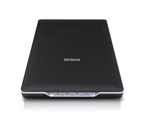 Epson Perfection V19 Scanner Drivers Download