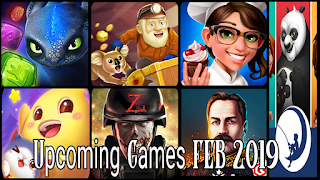 upcoming android games,best android games,upcoming android games february 2019,android,upcoming android games feb 2019,new android games,high graphics android games,upcoming games for android,upcoming games,upcoming games android 2019,offline android games,new upcoming games for android,android games,top android games,offline hd android games,games,upcoming,new games for android 2019