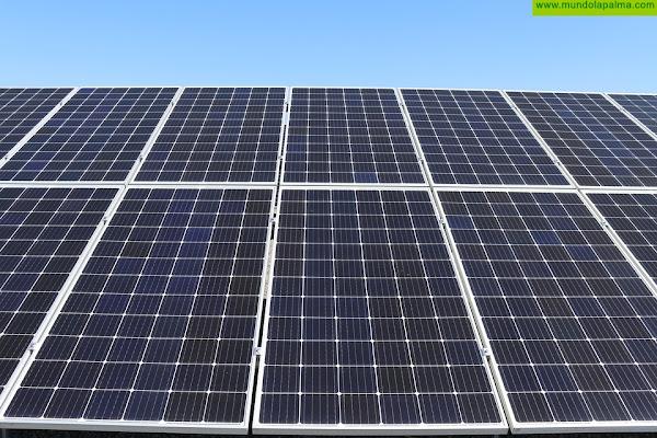 Transición Ecológica aprueba las bases de las ayudas para instalaciones de autoconsumo energético en el sector residencial