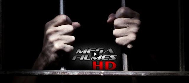 Grupo administrador do site Mega Filmes HD é preso
