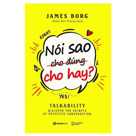 Nói Sao Cho Đúng Cho Hay ebook PDF-EPUB-AWZ3-PRC-MOBI