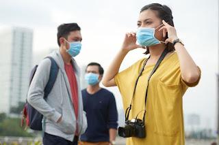 keluarga-penyangga-indonesia-serukan-masyarakat-gunakan-masker-kain-dalam-pandemi-covid-19
