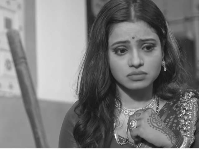 shubhratri-web-series-download-filmywap