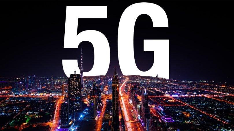 5G e automação – O fim da humanidade, e a evolução das maquinas