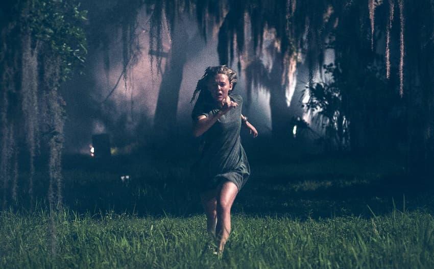 Lionsgate показала трейлер хоррора Fear of Rain про главную героиню с шизофренией