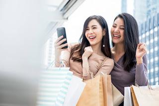 Produk-paling-laris-untuk-dijual-online