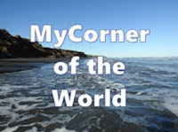 http://myworldthrumycameralens.blogspot.com/2019/12/my-corner-of-world.html