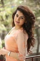 Actress Archana Veda in Salwar Kameez at Anandini   Exclusive Galleries 056 (12).jpg