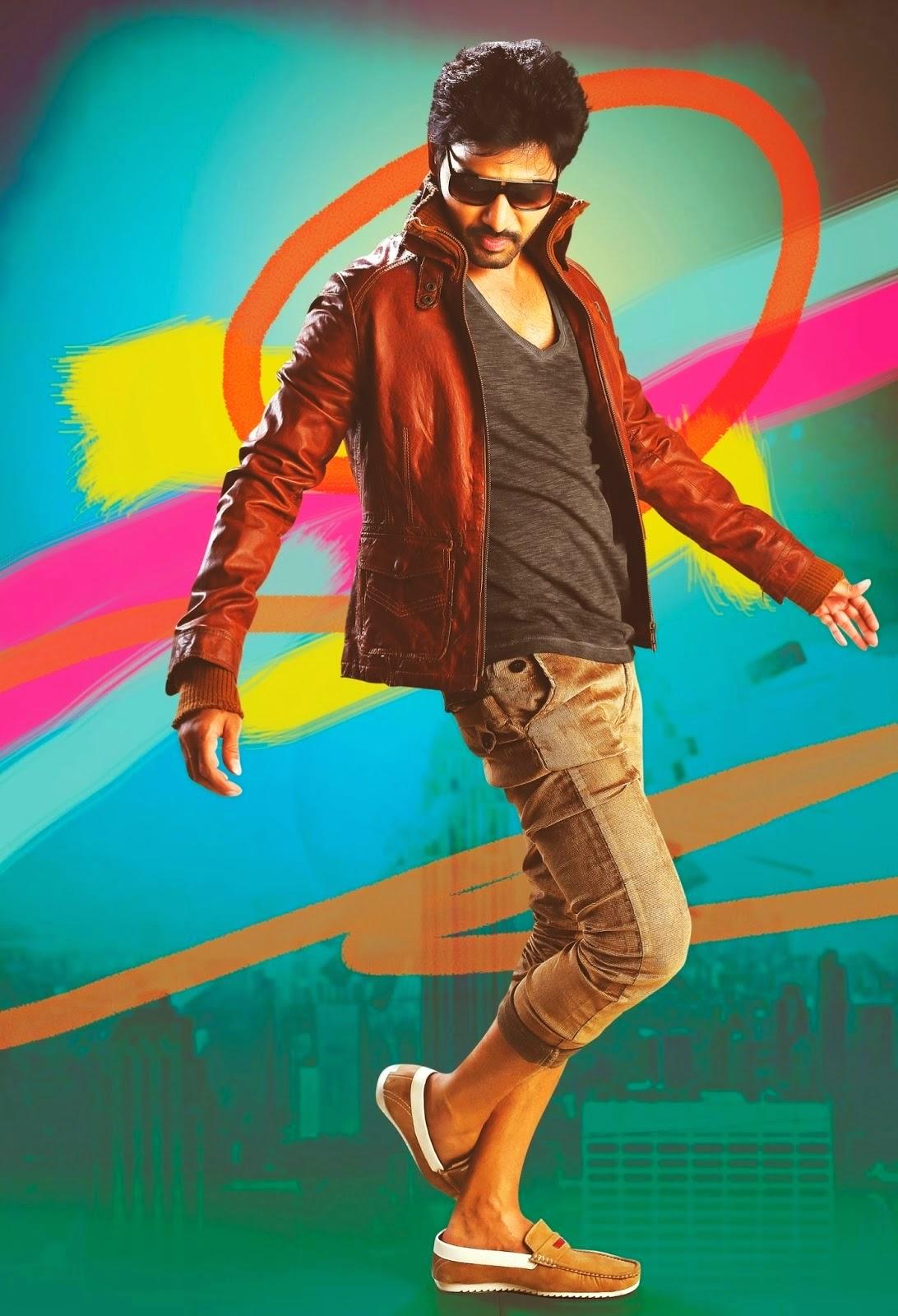 Telugu All Movies