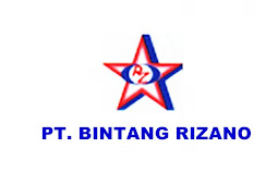 Lowongan Kerja Sumbar PT. Bintang Rizano September 2020