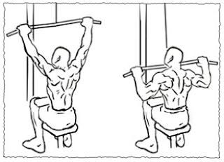 Jadwal Fitness Bagi Orang Kurus