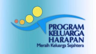Provinsi NTB Dapat Tambahan Calon Penerima PKH Sebanyak 43.471 KK