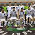 Futsal: Sub-20 masculino do Time Jundiaí empata 1º jogo das quartas de final