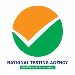 NEET NTA Postpone Exam 2020 Notification