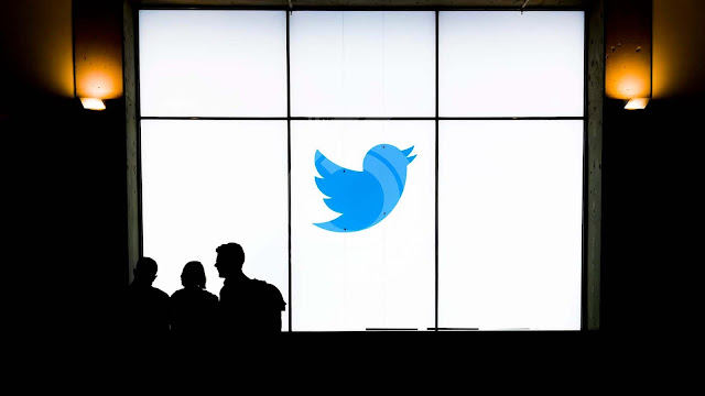 Twitter will show more ads in our timelines