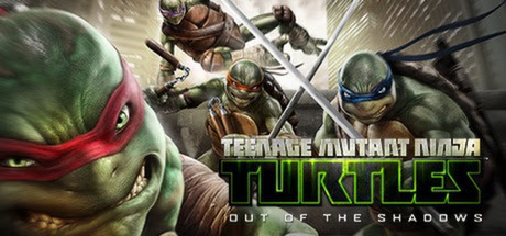 teenage-mutant-ninja-turtles-out-of-the-shadows-pc-cover