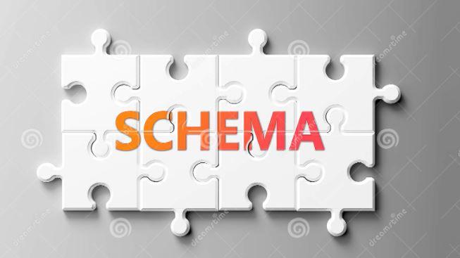 Schema Markup Blog: BlogPosting vs NewsArticle