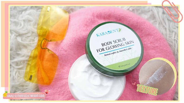 karadenta body care