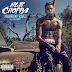 "NLE CHOPPA DROPS NEW SINGLE ""NARROW ROAD"" FT. LIL BABY, 'TOP SHOTTA' ALBUM OUT 8/7 - @Nlechoppa1"
