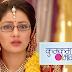 Kumkum Bhagya: Pragya thus decides to expose Aliya-Tanu's .....