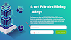 {Top 5 Best mining Websites} How To Make Money With Bitcoin Without Investment 2020