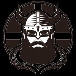 gambar logo viking persib