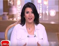 برنامج معكم حلقة الخميس 6-7-2017 مع منى الشاذلى وابطال مسلسل ظل الرئيس