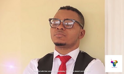 All Church Branches Of Angel Obinim Have Been Allegedly Closed Down