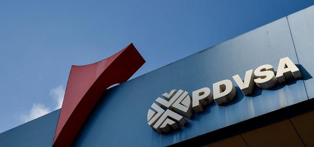 Se incendió sala de máquinas de petrolero de Pdvsa anclado en costa de Venezuela