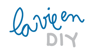 La vie en DIY - Costura Sewing Couture