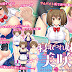 [GAME] [RPG] Netorare Imouto Misaki ~Ecchi Arubaito Sex Life~ [English]