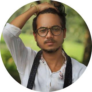 Sujay Barman