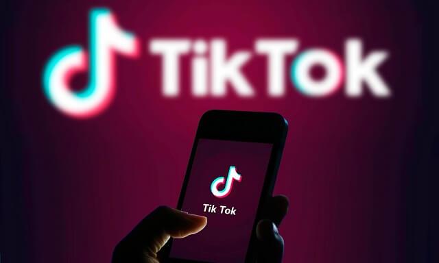 هل سيكون مصير تطبيق تيك توك مشابه لشركة هواوي؟