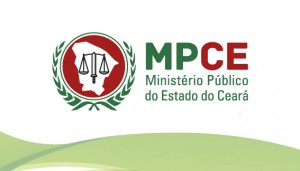 Justiça acata ação do MPCE e determina afastamento de secretário de Educação de Monsenhor Tabosa