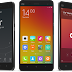 Asiknya Main Game di Smartphone Xiaomi