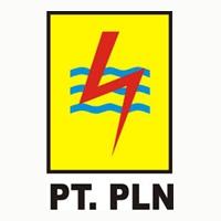 Lowongan Kerja BUMN PT PLN (Persero) Kupang September 2019