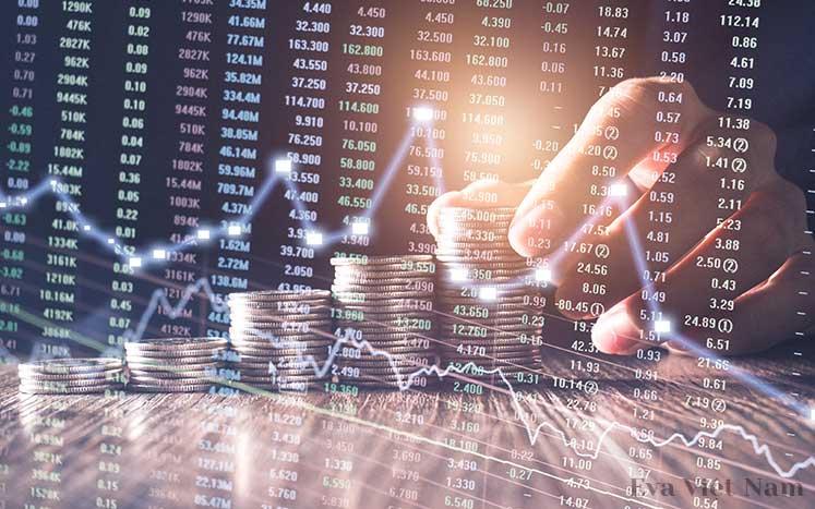 4 quy luật làm giàu trong thế giới tài chính