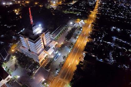 Travel Jember Surabaya (pp) dari HANASTA TRAVEL