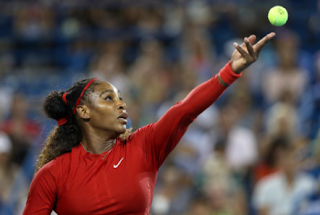 Top 10 highest paid female athletes